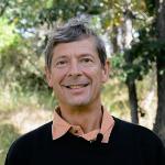 Rick MUROWINSKI