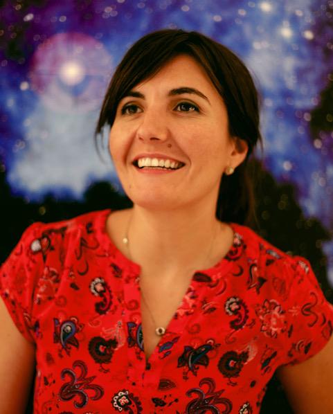 Andreea Petric